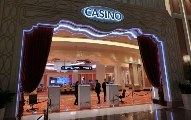 Jeju Shinhwa casino GGR US$83mln in stub first quarter