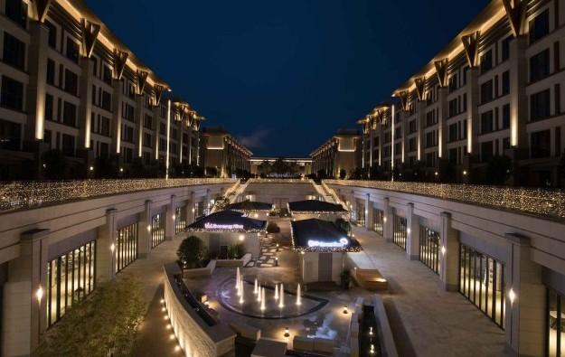 Casino operator Landing Intl has US$272mln loss in 2020