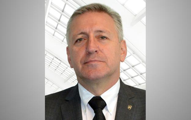 Dijkstra new Novomatic VP biz development, Asia Pacific