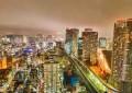 Tokyo commissions study on casino resort impact