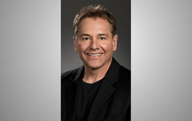 Sci Games announces Barry Cottle as new CEO
