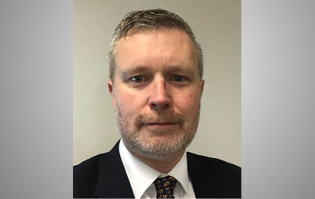 GTA appoints Chris Muir executive officer