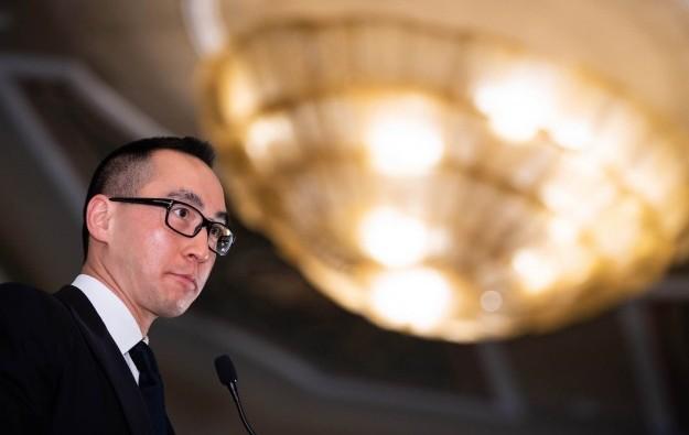 Macau recovery to take longer, not V-shaped: Lawrence Ho