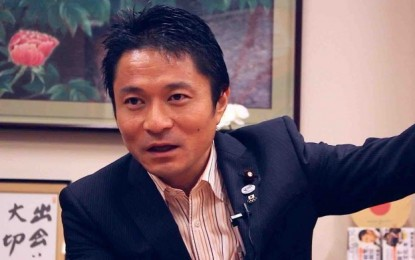 Japan casino bill terms likely tough for industry: MP