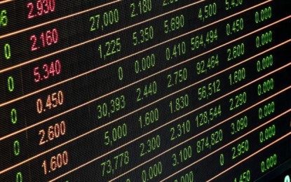 Suncity listco clinches US$24mln via mainland firm disposal