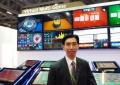 Weike launches first large-scale virtual ETG product
