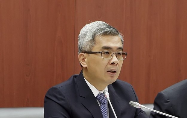 Thousands nabbed in illicit money trade 2018: Macau govt