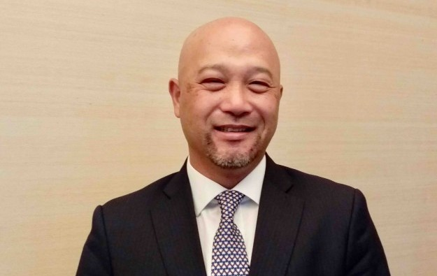 Imperial Pacific pledges Saipan project completion: exec