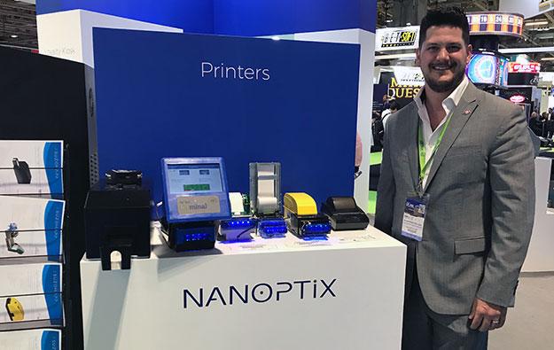 SuzoHapp distribution deal to boost Asian biz, says Nanoptix