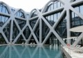 Leisure spots paused for Covid can reopen Weds says Macau