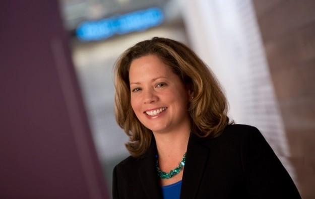 AGA names interim CEO as it seeks Freeman successor