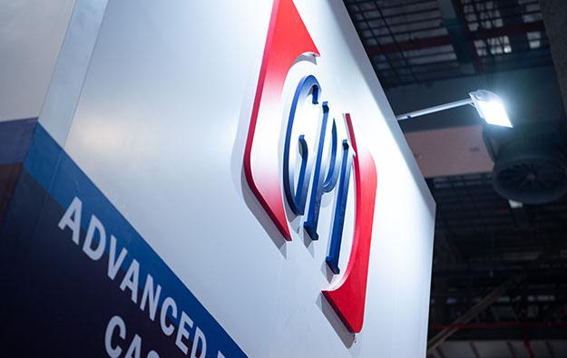 GPI's 3Q revenue, profit down as sales in Asia decline