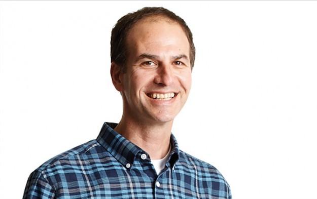 Aristocrat names Jeff Karp to steer Big Fish social casino