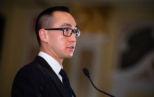 Lawrence Ho opts for US$60mln in new Studio City notes