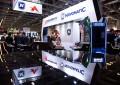 Ainsworth to cover Novomatic Asia Pacific sales, service