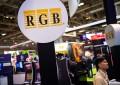 Casino supplier RGB reports modest 2Q profit