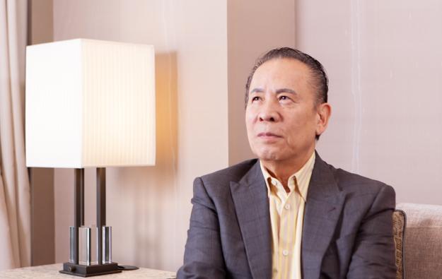 Philippine court orders arrest of Kazuo Okada: reports