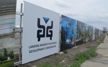 Govt counsel to review Landing's Manila land lease