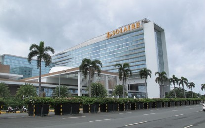 Singapore court dismisses a Bloomberry appeal vs GGAM
