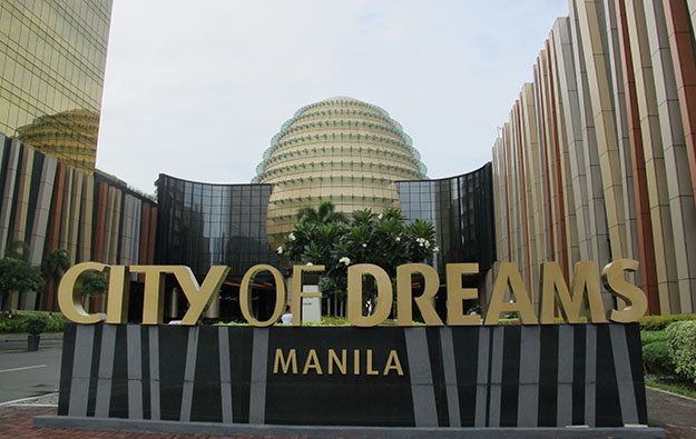 Melco Resorts Philippines delisted Tuesday from PSE: firm