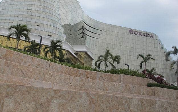 Asiabest shareholders ignore Tiger Resort's tender offer