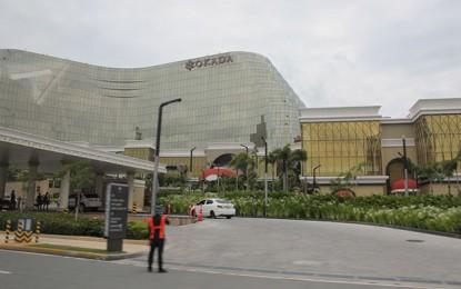 Okada Manila authorised by Pagcor to provide online gaming