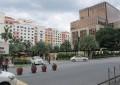 Resorts World Manila says 73pct of staff fully vaccinated