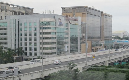 Staycations at Manila casino resorts from Oct 16