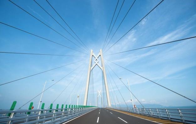 Macau-HK quarantine-free travel with conditions: broker