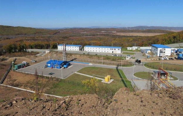 More Primorye land plots leased by year-end: promoter