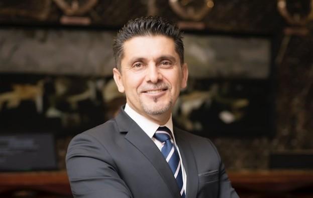 Law setup key to Primorsky casinos: Tigre de Cristal COO