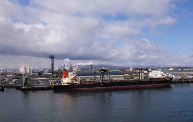 Hokkaido governor restates no Japan casino bid