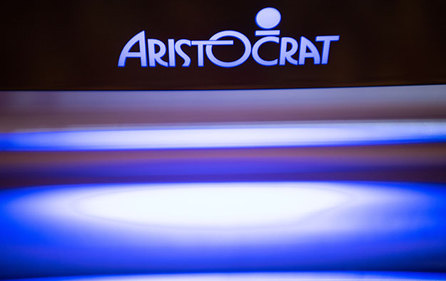 Aristocrat halts dividend, stands down staff amid pandemic