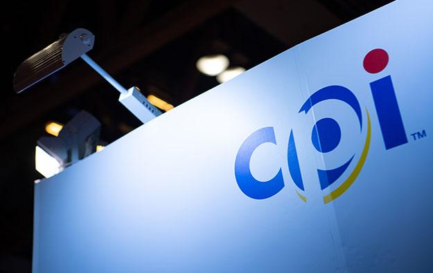 Crane Co 2Q profit down 84pct, still pledges 3Q dividend