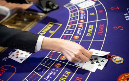 Melco Cyprus to launch dealer school by summer