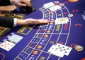 Macau dealer average pay up 3.5pct y-o-y in June