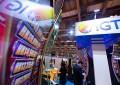 IGT1Q revenue up25pcty-o-y,posts US$92mln profit