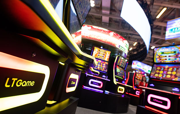 Paradise Ent 1H profit slides 23pct despite higher revenue