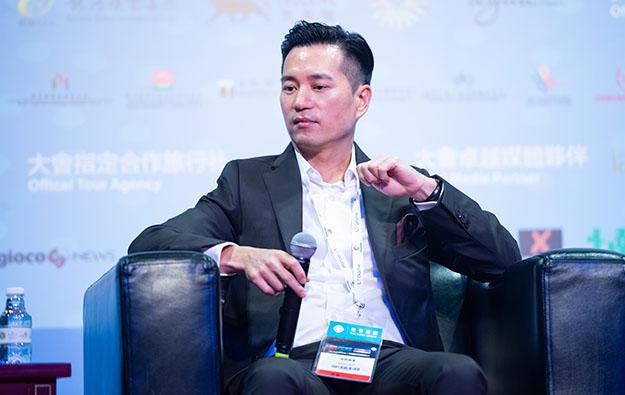 Tak Chun CEO ups to 33pct of Macau Legend, joins board