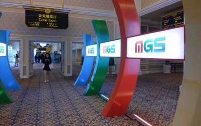 MGS 2018 promoter happy, denies qualified buyers lacking