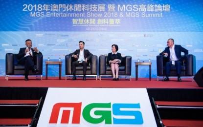 Macau junkets downbeat on 2019 earnings outlook