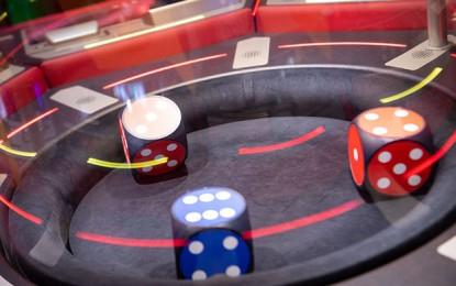 Local play key for Vietnam casino resort future: experts