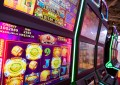 Clock on all Macau slots by end 2024 warning players on use