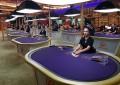 Border casino op Donaco posts positive EBITDA for Jul-Dec