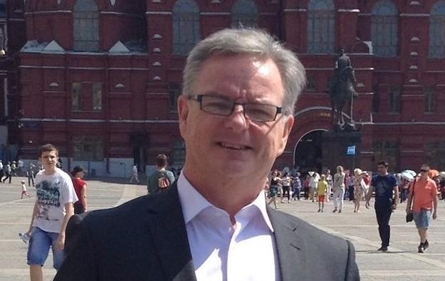 Diamond Fortune eyes Sept 2020 for Primorye scheme: CEO