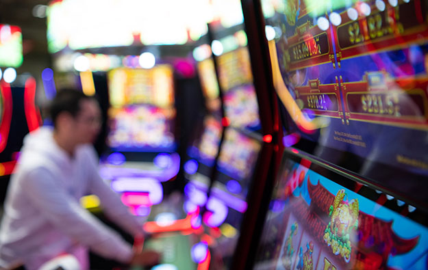 Gaming supplier Asia Pioneer confirms 1Q loss doubled