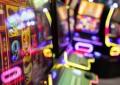 Gaming supplier stock index win streak extends to December