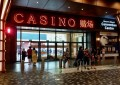 Reduced capacity at RWS casino to stay in place until Aug 18