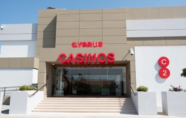 Melco unit casino ops pause in Cyprus extended to end April