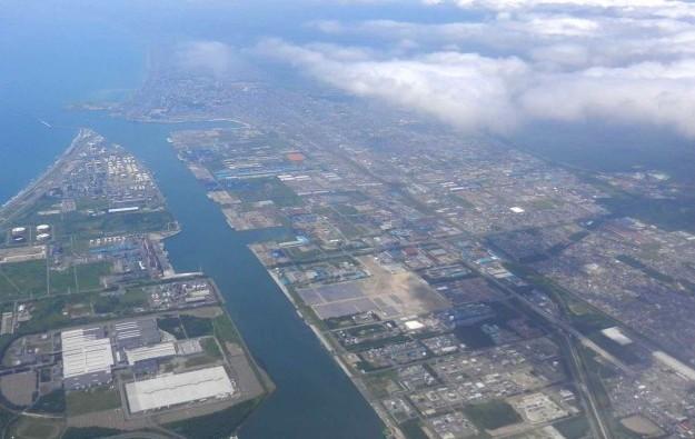 Tomakomai priority but Hokkaido yet to confirm casino bid